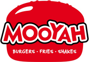 Go to Mooyah's