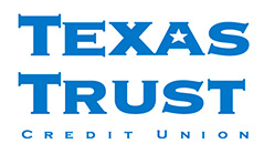 Go to Texas Trust Credit Union