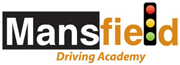 Go to Mansfield Driving Academy