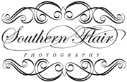 myDiscounts_Southern Flair Photography