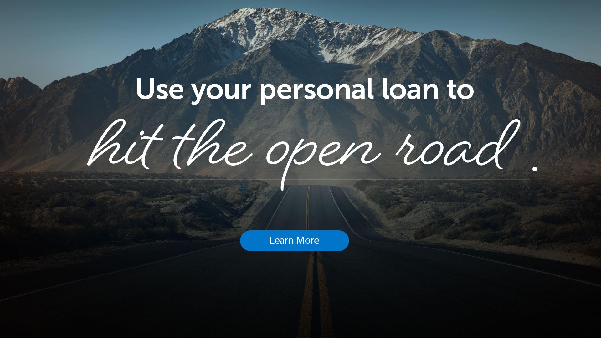 Summer Loan 2021